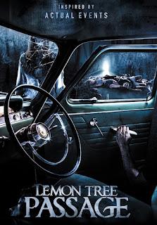 Lemon Tree Passage [DVD5] [DVDR] [NTSC/R4]