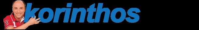 korinthosnews.gr