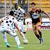 Boyacá Chicó quiere celebrar por primera ante Deportes Tolima