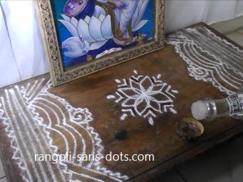 Saraswathi-Pooja-decoration-1ab.png