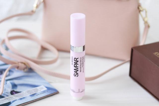 SAMPAR Волшебный карандаш - Антивозрастное средство для контура глаз отзывы