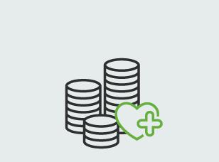 DBAs-Oracle.com: Best Exadata Health Check Tools