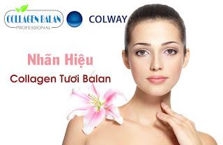 cach thuc mua hang collagen colway balan