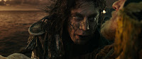 Pirates of the Caribbean: Dead Men Tell No Tales Javier Bardem Image 4 (12)