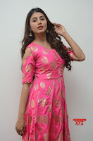 Swetha looks super cute in Pink ~  Exclusive Galleries 026.jpg