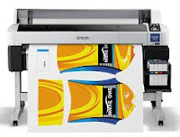 Epson SureColor F6200 Driver (Windows & Mac OS X 10. Series)