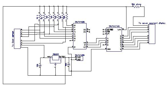 2002 Yamaha Yzf600r Wiring Diagram 1996 Yamaha Yzf600r