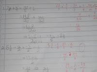 Matematika SD Bikin Bingung, Jawaban Siswa atau Guru yang Benar?