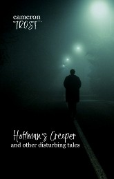 Hoffman's Creeper