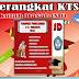 Perangkat Pembelajaran KTSP Berkarakter  Kelas 6 SD/MI Lengkap Format Words