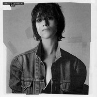 The Top 50 Albums of 2017: 09. Charlotte Gainsbourg - Rest