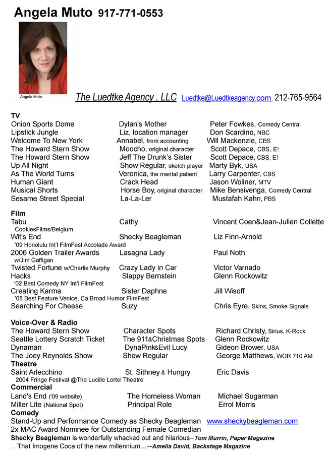 resumes samples pdf - Format Of Resume Pdf