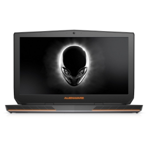 Dell Alienware 17 AW17R3-8342SLV Gaming Laptop Specs