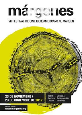 7ª edición del Festival Márgenes