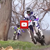 Video - Offroad is awesome