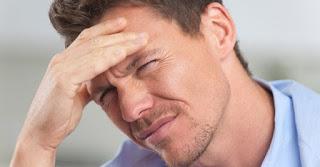Obat Herbal Penyakit Migren Paling Aman