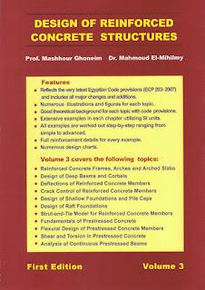 كتب الدكتور مشهور غنيم, كتاب الدكتور مشهور غنيم, أجزاء كتاب الدكتور مشهور غنيم, سلسلة كتب الدكتور مشهور غنيم