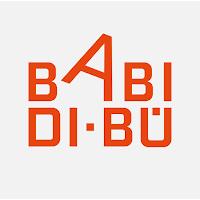 http://www.babidibulibros.com/