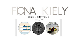 Fiona Kiely Design Cover Logo from Facebook