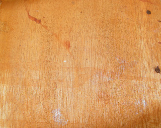 wooden texture, plywood