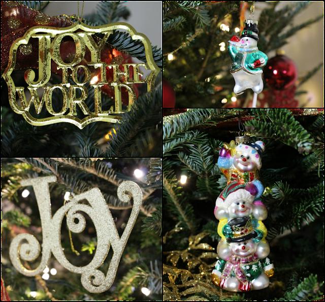 http://diy180site.blogspot.com/2016/12/christmas-home-tour-2016.html