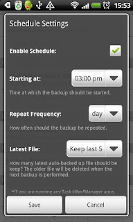 Download SMS Backup & Restore for Android