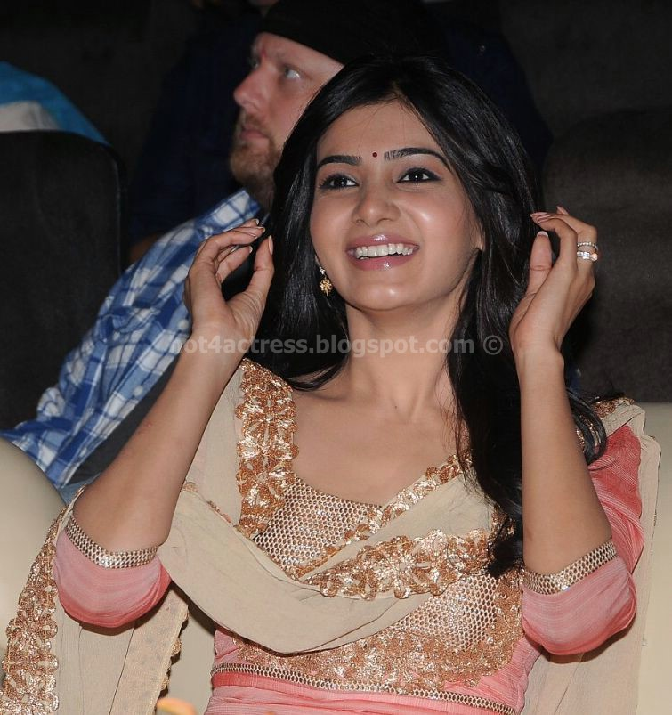 Samantha latest hot  photos