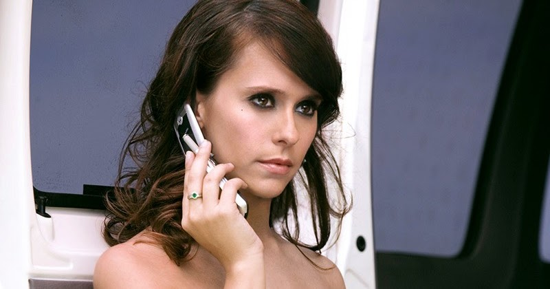 Jennifer love hewitt fake nudes picture 528