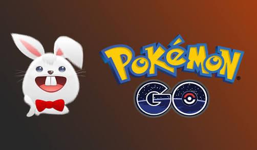 pokemon go latest version hack apk download