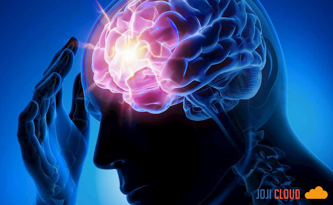 Recognize Epilepsy, Neurological Disorders that Do Not Know Age 100%
