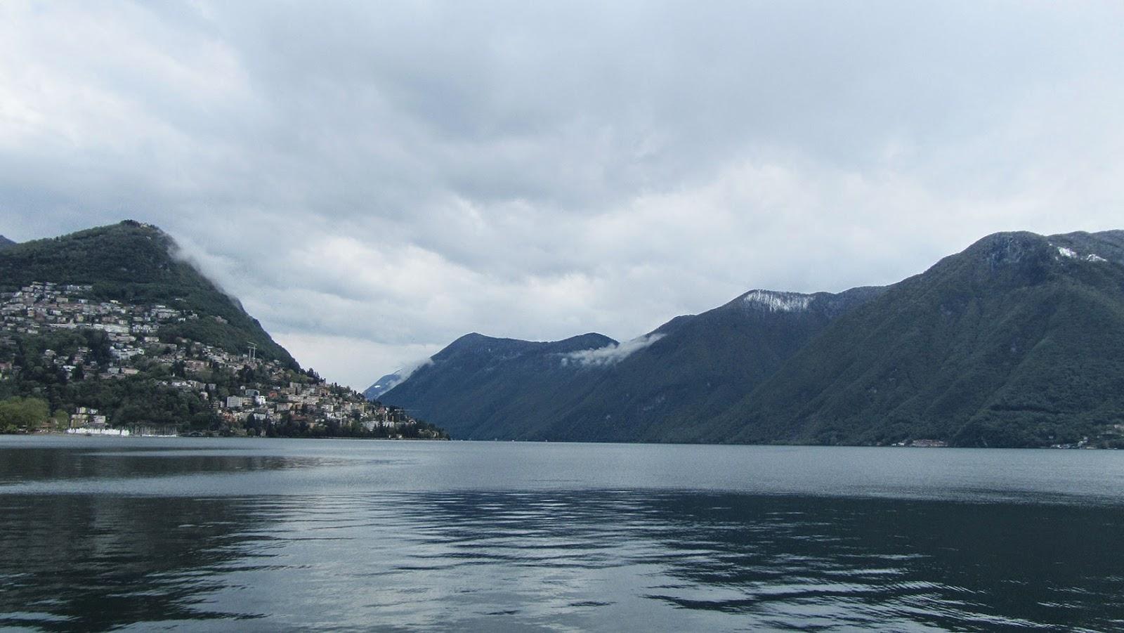 Ticino_Lugano San Salvatore