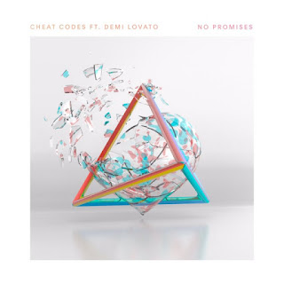 No Promises – Cheat Codes feat. Demi Lovato Lyrics