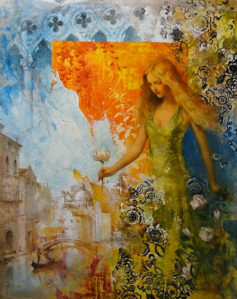 Fran C Aois Fressinier   Tutt Art