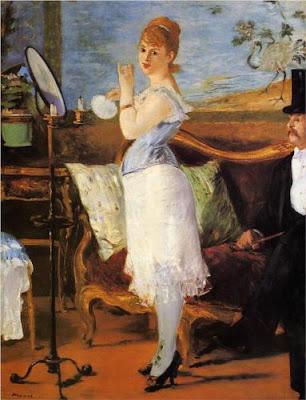 nana-edouard-manet-1877