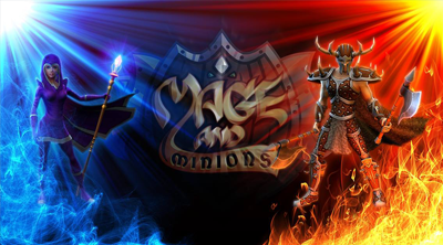 Mage and Minions: FAQ, Tips, Tricks and Strategy Guides List