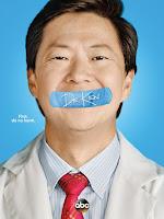 Segunda temporada de Dr. Ken