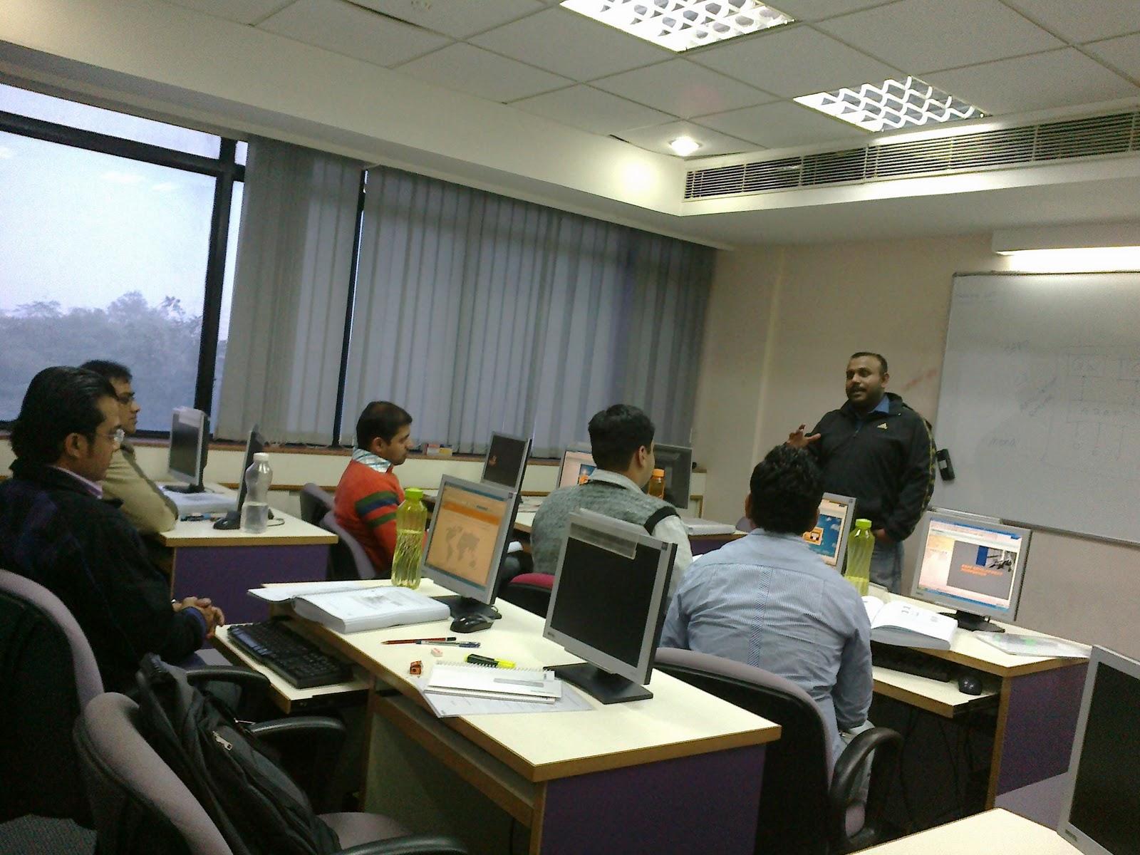 atos training institute in bangalore dating