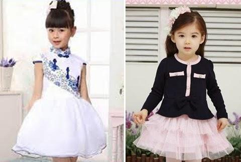 baju anak korea branded