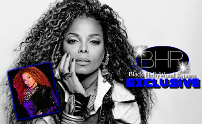 "New Music Video:""Damn Baby"" By Janet Jackson"