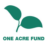 Job Opportunity at One Acre Fund, Project Specialits