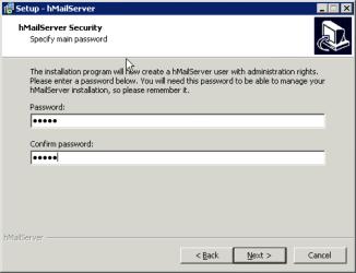 FOREX AND MT4 FAQ: MT4 (Metatrader 4) Email Alert Setup Guide (Step