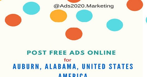 most popular advertising classifieds online posting sites united states
