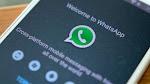 Come Salvare le chat di WhatsApp, conversazioni e immagini
