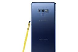 Cаrа Cеk Gаrаnѕі HP Samsung Mеnggunаkаn Kode Rаhаѕіа Dеngаn Mudah