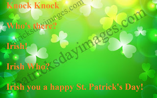 st patrick day quotes blessings