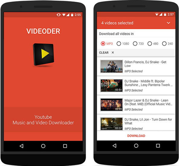 download driver youtube mp3 apple app store