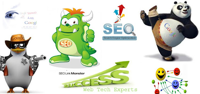 SEO Services provider in Canada, Affordable SEO Company in Canada