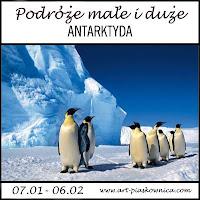 http://art-piaskownica.blogspot.com/2018/01/podroze-mae-i-duze-antarktyda.html