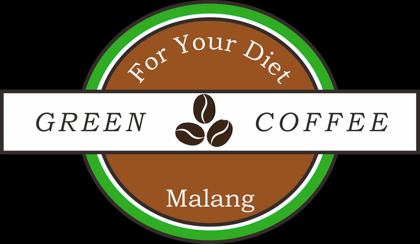 Jual Green Coffee Asli di Malang Aman & Terpercaya
