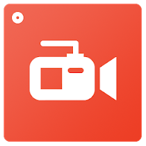AZ Screen Recorder No Root v5.0.3 Pro APK